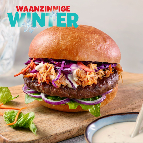 Winterburger 2019