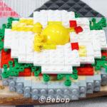 ei van Lego