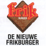 frikburger logo