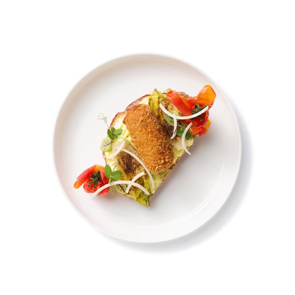 kalfscroquet culinair Holtkamp