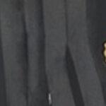 Haribo stopt met het maken van trekdrop