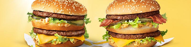 Big_Macs_met_en_zonder_bacon_feat