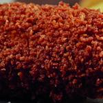 Vanreusel introduceert vijf luxe snacks voor frituur en cafetaria