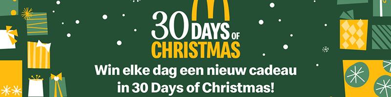 30dayofchristmas