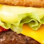 Japanse McDonald's vervangt broodjes voor rijst