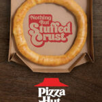 Nothing But Crust Pizza