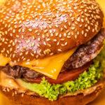 Hamburgerrestaurant DIEGO's gaat in heel Nederland hamburger bouwpakketten bezorgen