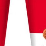 Bitterballen van KFC verkrijgbaar in de supermarkt