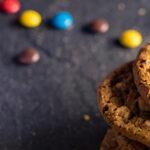 Ovenverse koeken van M&M's, Snickers en Twix binnenkort verkrijgbaar