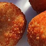 Snacknieuws test de KFC kip bitterballen