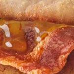 McDonald's Amerika doet test met ontbijt muffin met kip, bacon en honing