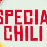 Fritessaus Special Chili van Remia