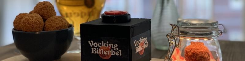 Vocking Bitterbel