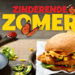 Kwalitaria Zomermenu 2021