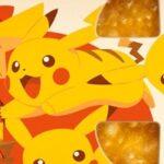 Speciale Pikachu verpakking bij Japanse McDonald's