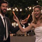 Dating app voor bacon liefhebbers