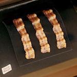 Zeg het met bacon