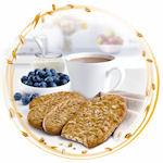 BelVita breakfast: ontbijten met biscuitjes