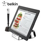 Belkin tablethouder voor in de keuken