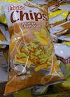 Chips Kapsalon