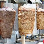 Wat is het verschil tussen shoarma, gyros, kebab en döner?