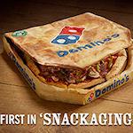 De leukste snackgrappen van 2014