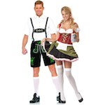 Elke Oostenrijker eet meer dan 30 Wiener Schnitzels per jaar