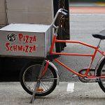 Eten bezorgen (Flickr.com / cyclingpdx)