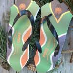 Het geheim van de Febo slippers