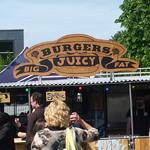 Food Truck Festival Trek 2015