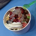 Frozen Yoghurt winkel Chillbox sluit haar deuren