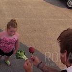 IJscoman verkoopt geen ijs maar fruit en groente