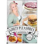 Kookboek voor snackliefhebbers