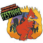 Het heetste festival ter wereld