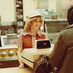 Kassa_McDonalds