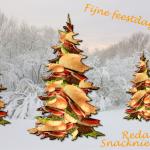 Fijne kerst en een gezond 2015