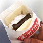 KitKat sandwich