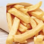 Kwalitaria friet