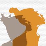 Royaan introduceert vrouwensnack voor Internationale Vrouwendag