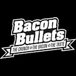 Review Bacon Bullet