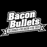 Logo Bacon Bullets