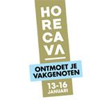 Terugblik op Horecava 2014