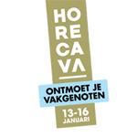 Logo Horecava