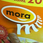 Mora, Van Dobben en Kwekkeboom willen samen verder