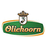 Logo Oliehoorn