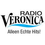 Snacknieuws door radio Veronica geïnterviewd over Horecava