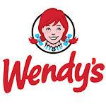 Logo Wendy's bevat geheime boodschap