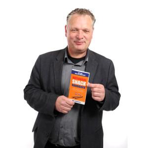 Nationaal_snack_handboek_Ubel_Zuiderveld
