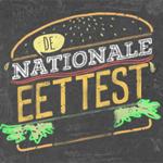 BNN zoekt deelnemers nationale eettest 2015