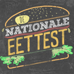 Nationale eettest